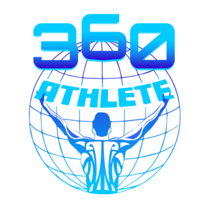 360 Athlete, LLC