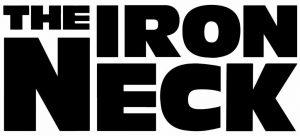 The Iron Neck